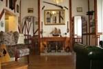 Гостевой дом Westbank Guest House
