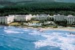 Отель The Ritz-Carlton Golf & Spa Resort Jamaica