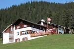 Отель Berghotel-Restaurant Crest'ota