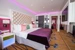 Гостиница Korston Club Hotel