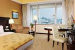 Отель Lijiang Waterfall Hotel Guilin