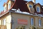 Апартаменты Napfény Apartmanház