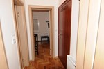 Апартаменты Villa Milica