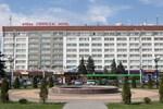 Гостиница Gomel Hotel