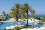 Отель Louis Imperial Beach Hotel