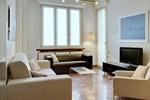 Milan Apartment Rental
