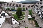 Апартаменты Apartments Konaci Deluxe