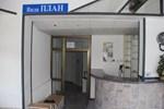 Апартаменты Vila Plan