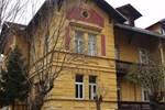 Хостел Vila Veselova Hostel