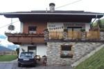Апартаменты Haus Sonneck