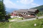 Отель Alpenhotel Plattner