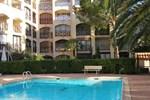 Апартаменты Eissero-Coralines