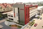 Отель Soray