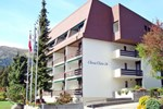 Апартаменты Chesa Clois 24