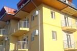 Апартаменты 1000 Home Apartments