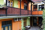 Гостевой дом Guest Accommodation Etno Konak Tašana