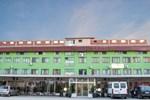 Хостел Hostel Milkaza
