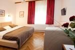 Мини-отель Alo Rooms Vrbinc B&B