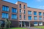Отель G Design Hotel