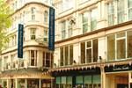 Отель Macdonald Burlington Hotel