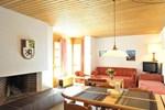 Апартаменты Schweizerhof Ferienwohnungen Lenzerheide 4