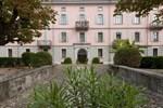 Отель Hotel Zurigo