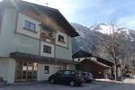 Мини-отель Haus Thomas