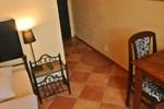 Отель Hotel u Budvaru