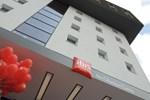 Отель Ibis Olomouc Centre