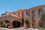 Отель Quality Inn & Suites At Talavi