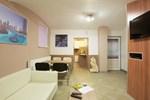 Хостел Hostel Comfort Plus