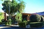 Отель Quality Inn and Suites Golf Resort