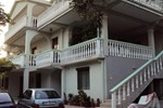 Апартаменты Apartments Papan