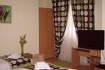 Гостевой дом Rooms Centar