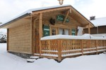 Appartement Chalet Alm-Rösl by Easy Holiday.at