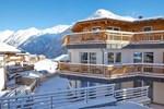 A Casa Diamant Appartements ski-in & ski-out
