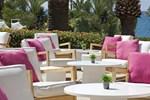 Отель Sandy Beach