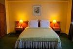 Гостиница Hotel Complex Evropeiskiy