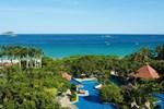 Отель Sanya Marriott Resort & Spa
