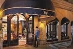Отель Wedgewood Hotel & Spa