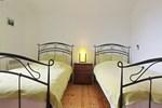 Гостевой дом Rooms In The Palace