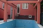 Rooms & Apartmants Zagreb