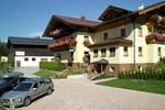 Отель Bleiwanghof