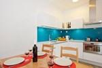Апартаменты Portugal Ways Sintra Country House