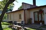 Гостевой дом Arina House & Apartment