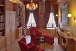 Гостевой дом BrusselsSuite