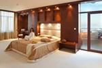 Отель Hotel Bulgaria