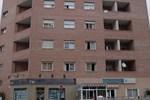 Апартаменты Apartamentos Jesús Benidorm