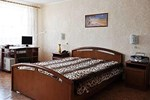 Апартаменты Apartments In The Center Of Nikolaev