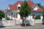 Апартаменты Villa Gerencser